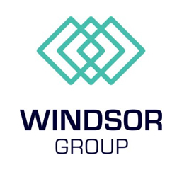 Windsor Recruitment