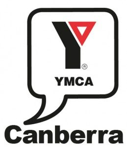 Image result for ymca canberra
