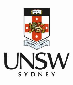 Development Manager, UNSW Business School