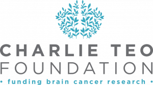 Fundraising & Events Manager – Charlie Teo Foundation