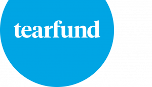Head of Fundraising (Auckland, New Zealand)