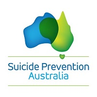 Coordinator – Suicide Prevention Hub