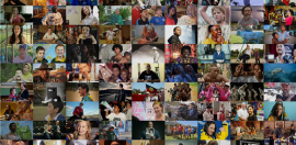 Documentary Australia Foundation Celebrates Ten Years of Storytelling For Social Impact