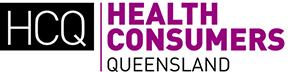 Health Consumers Queensland Ltd – Board of Directors Vacancies