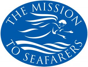 Drivers for Visiting Seafarers