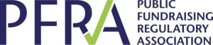 PFRA Regulation Officer WA