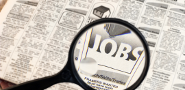 Jobseekers Dissatisfied With Government Employment Program