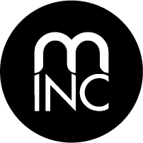 Minc Marketing