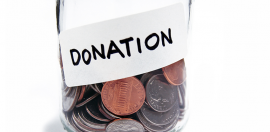 UK Charity Commission Looks to Raise Trust
