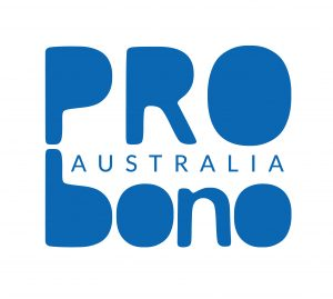 [Pro Bono Webinar] Understanding the New Accounting Standards