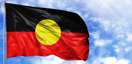 Kickstarting Indigenous Businesses to Achieve Success