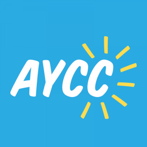 AYCC NSW – State Leader