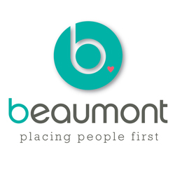 nfp@beaumontpeople.com.au