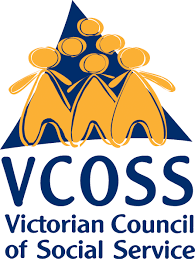 Project Coordinator – Family Violence Initiatives
