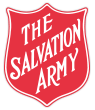 Salvos – Global Leadership Summit – Event Volunteers Needed