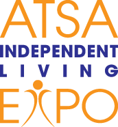ATSA Independent Living Expo 2019