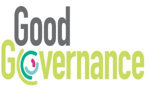 Good Governance Mentor – Ballarat
