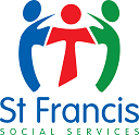 Chief Executive Officer – St Francis Social Services