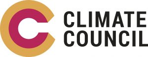 Climate Council of Australia