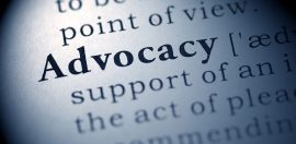 Could the Charities Act 2013 Pose a Problem for Advocacy Charities?