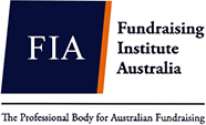 FIA Professional Development