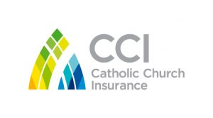 Foundation Officer at Catholic Church Insurance - Jobs