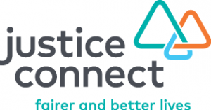 Justice Connect Webinars and Seminars