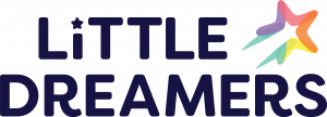 Little Dreamers Volunteer