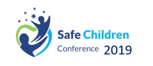 Safe Children Conference 2019