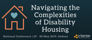 Navigating the Complexities of Disability Housing