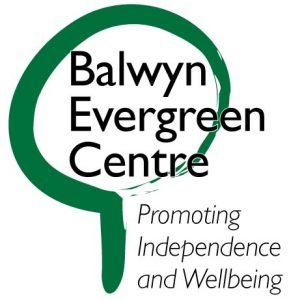 Board Member – Balwyn Evergreen Centre