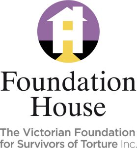 Program Co-ordinator, Victorian Refugee Health Network
