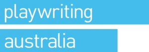 Board Directors, Playwriting Australia