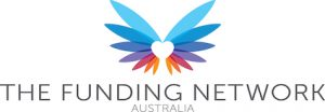 TFN Live Sydney – Live Crowdfunding for Good