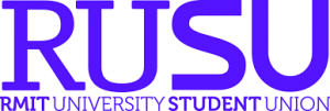 RUSU Campaigns Officer