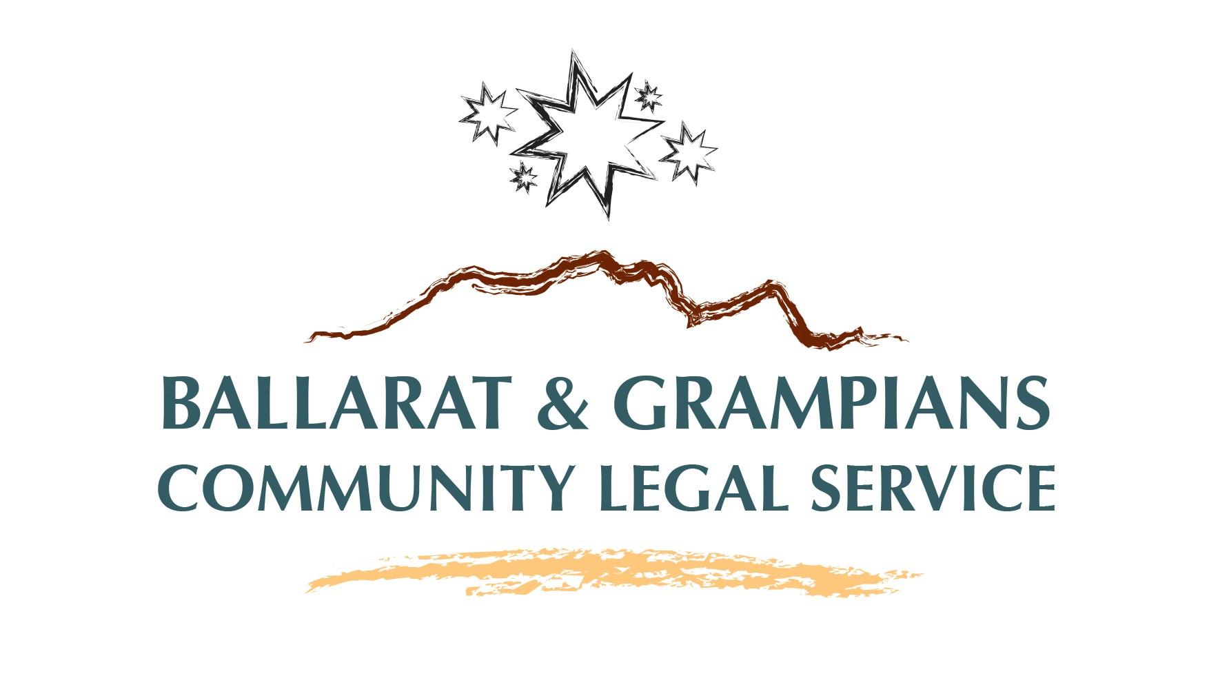 Ballarat dating service