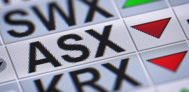 ASX Abandons Push to Require Companies to Have a Social Licence to Operate