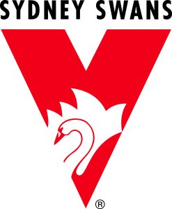 General Manager – Sydney Swans Foundation