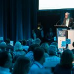 Australian Not-for-Profit Technology Awards event night