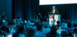 Nominate now for the Australian Not-for-Profit Technology Awards