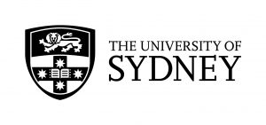 Foundation Manager, Sydney Peace Foundation