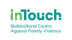 Family Violence Case Manager