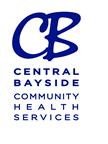 Catering Volunteer – Adult Community Options Disability program