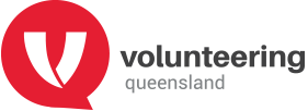 Ready Reading Volunteer-Beaudesert