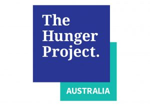 Western Australia Fundraising Manager