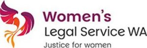 Women's Legal Service of WA (WLSWA)  Board positions  x 3
