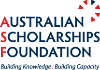Scholarships for Not-for-Profits
