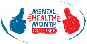 Mental Health Month Awards and Small Grants Judges