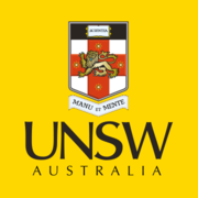 Alumni & Engagement Assistant – UNSW Philanthropy