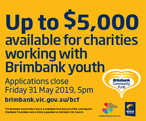 Brimbank Community Fund Grants
